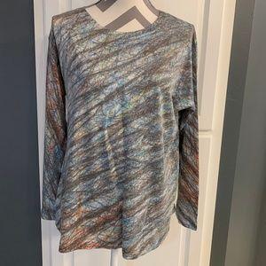 NWOT Nally &Millie Sweater